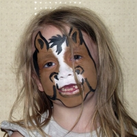 Horse face painting.jpg
