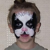 Cat face painting.jpg