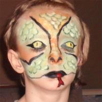Snake face painting.jpg