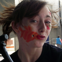 fish face painting.png